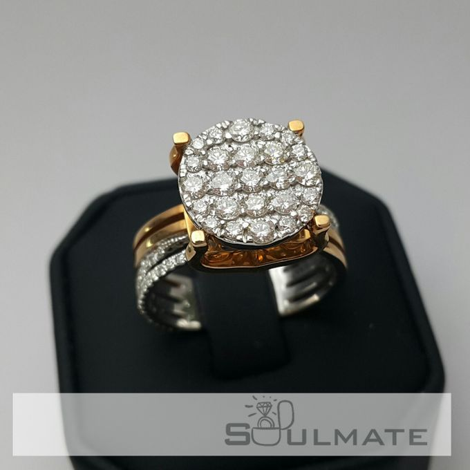 Custom Project by Cincin Soulmate - 011