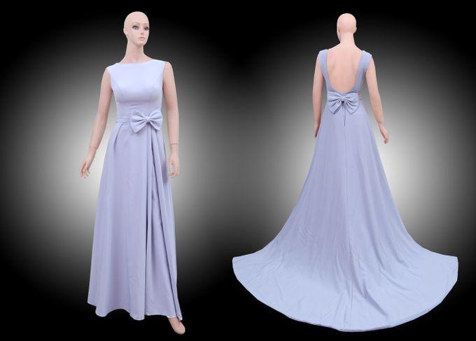 Gaun Pesta Disewakan by Sewa Gaun Pesta - 041