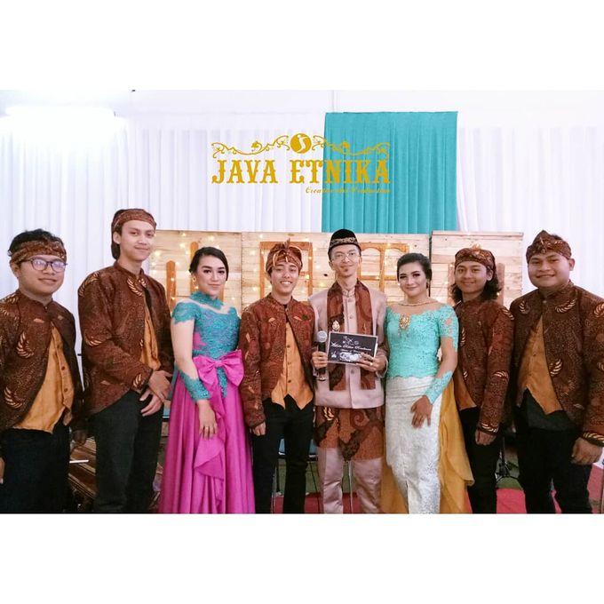 Ethnic Music Collaboration by Javaetnika - 003