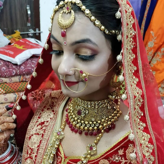 Makeup_by_Minakshi by Makeup_by_minakshi - 004