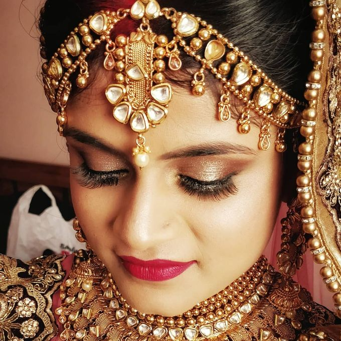 Makeup_by_Minakshi by Makeup_by_minakshi - 001
