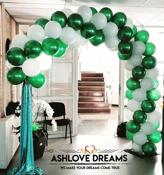 Ashlove Dreams Work by Ashlove Dreams - 006