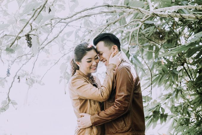 Bali Session From Tommy & Leona by NERAVOTO - 010