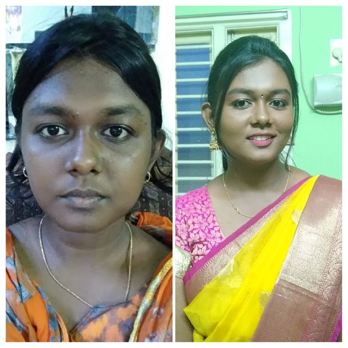Make Up by Vithin - 004