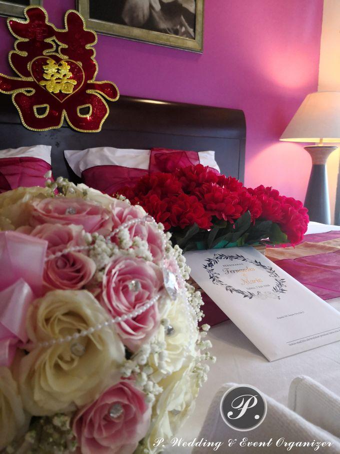 Wedding Fernandes & Maria by P.allette - 002