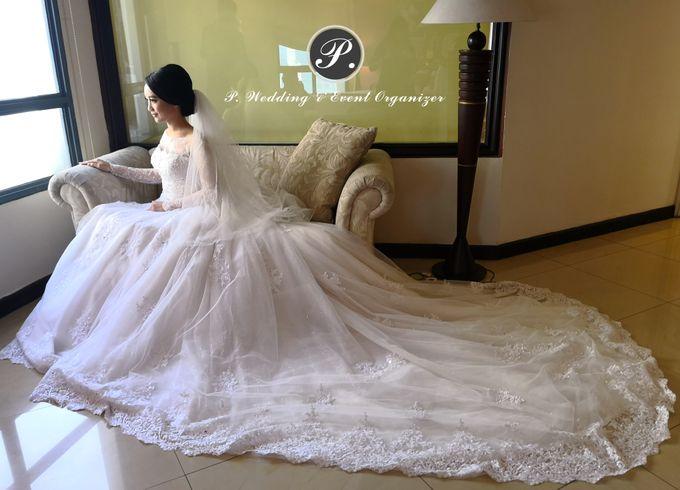 Wedding Fernandes & Maria by P.allette - 005