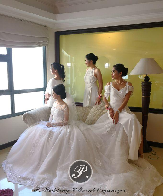 Wedding Fernandes & Maria by P.allette - 006