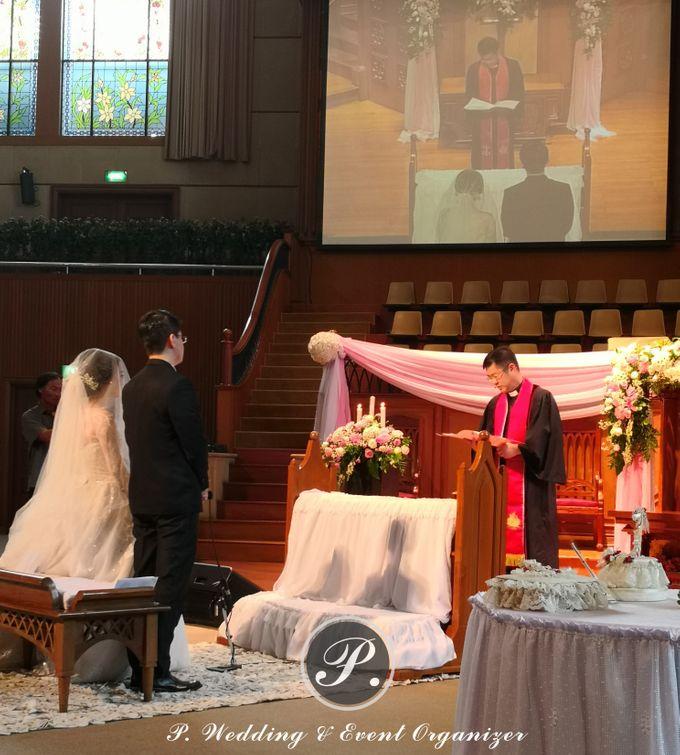 Wedding Fernandes & Maria by P.allette - 008