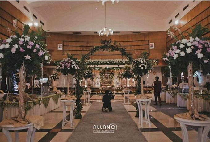 Wedding Planer by ALLANO PHOTOGRAPHY - 004