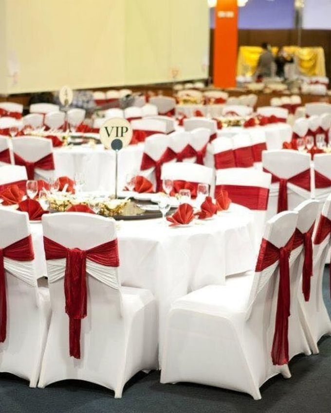 Untill Now by ROYAL WEDDINGS & EVENTS - 007