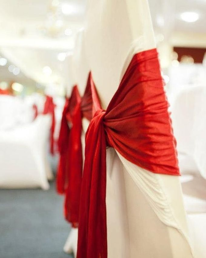 Untill Now by ROYAL WEDDINGS & EVENTS - 006