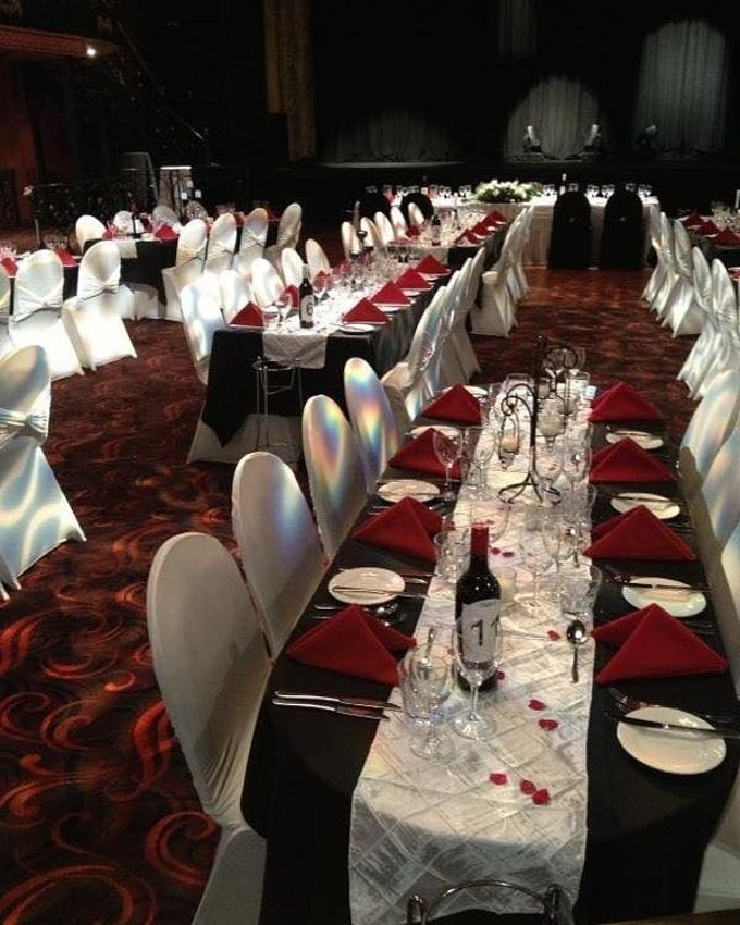 Untill Now by ROYAL WEDDINGS & EVENTS - 005