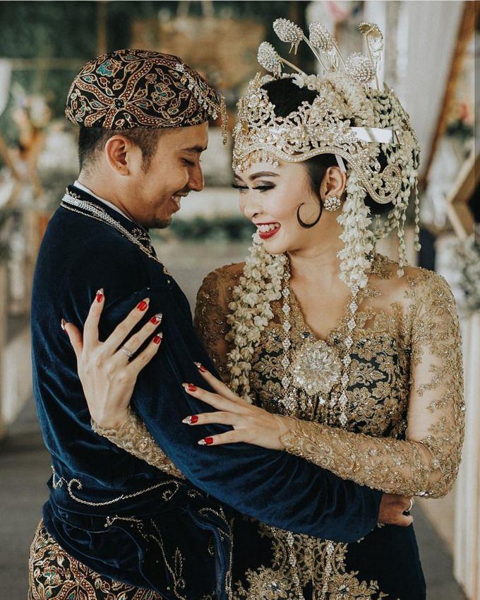 WEDDING PREWEDDING by Kawani Story - 007