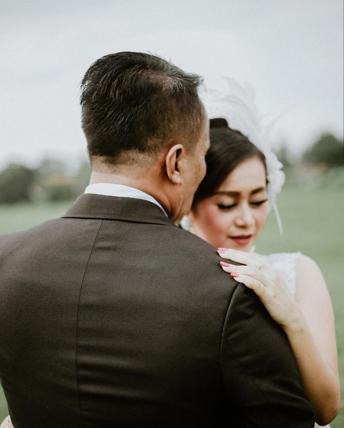 WEDDING PREWEDDING by Kawani Story - 004