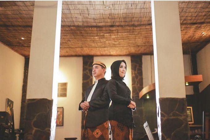 WEDDING PREWEDDING by Kawani Story - 003