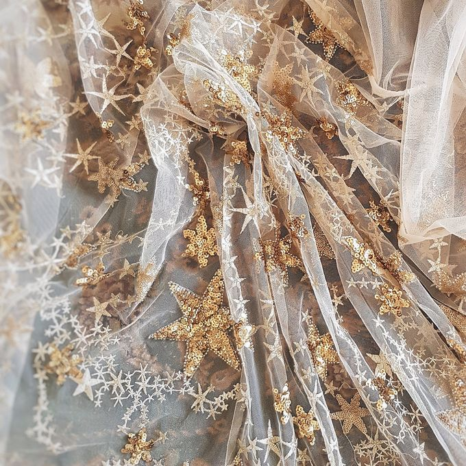 EG Couture Wedding Gowns by Elizabeth Grace Couture - 022