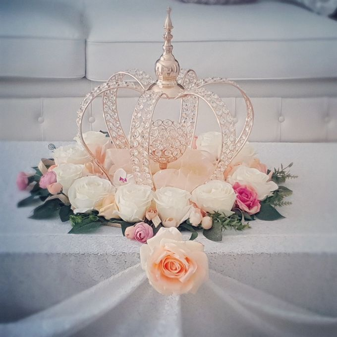 Untill Now by ROYAL WEDDINGS & EVENTS - 024