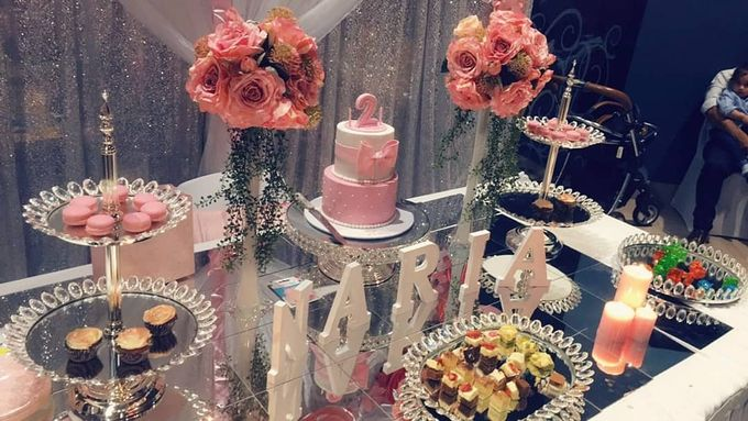 Untill Now by ROYAL WEDDINGS & EVENTS - 015
