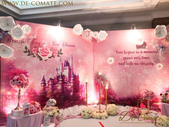 Fairy Tale by de comate - 029