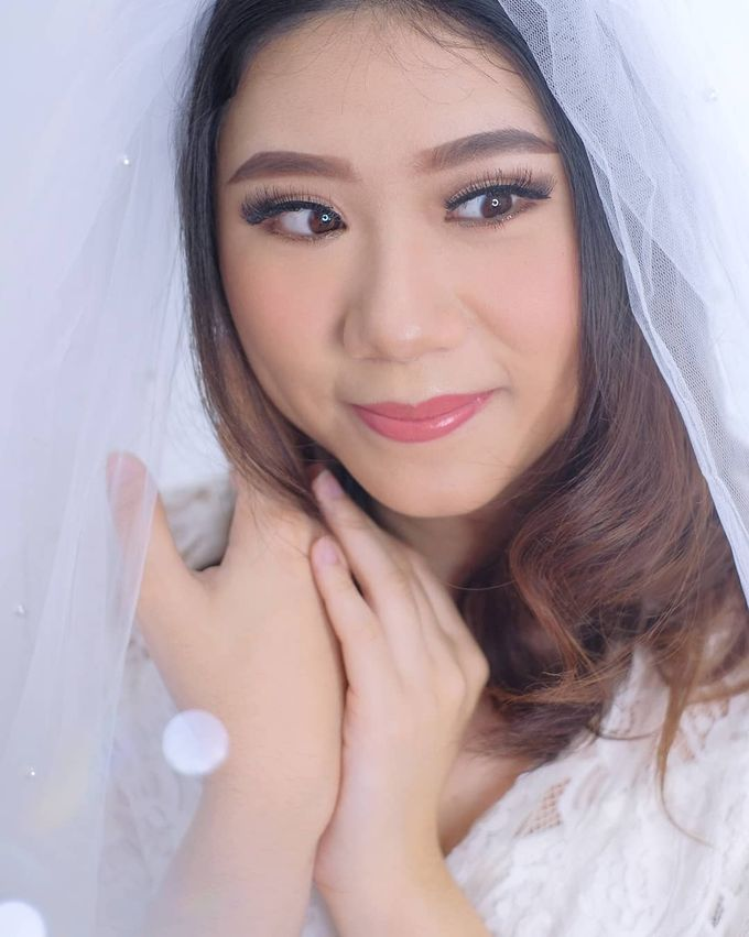 Ms. Sherly by csmakeuparts - 001
