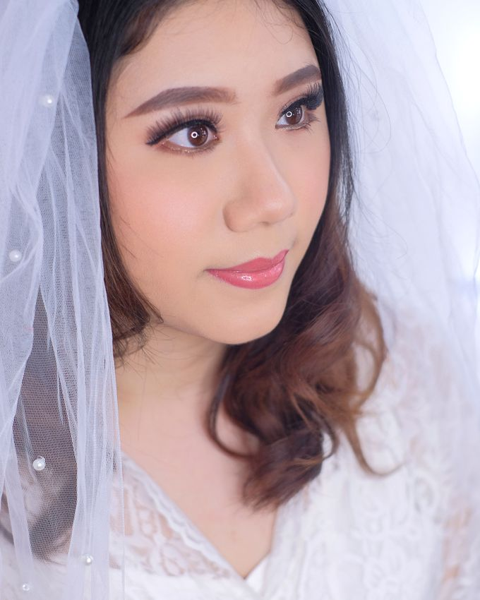 Ms. Sherly by csmakeuparts - 003