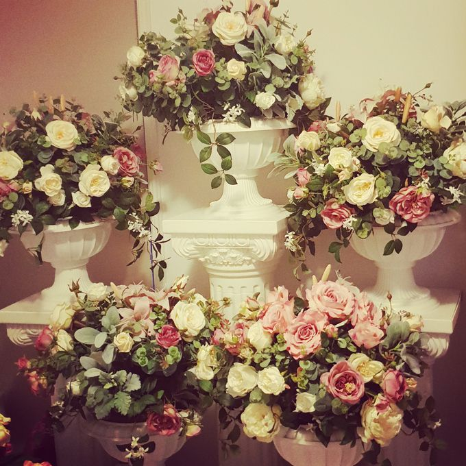 Untill Now by ROYAL WEDDINGS & EVENTS - 029