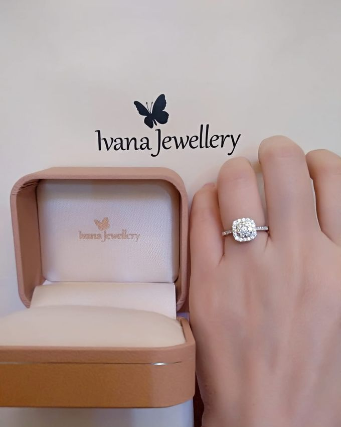 Desember Collection by Ivana Jewellery - 011