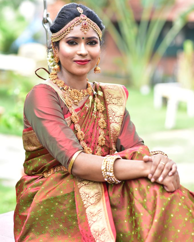 Make Up by Vithin - 006