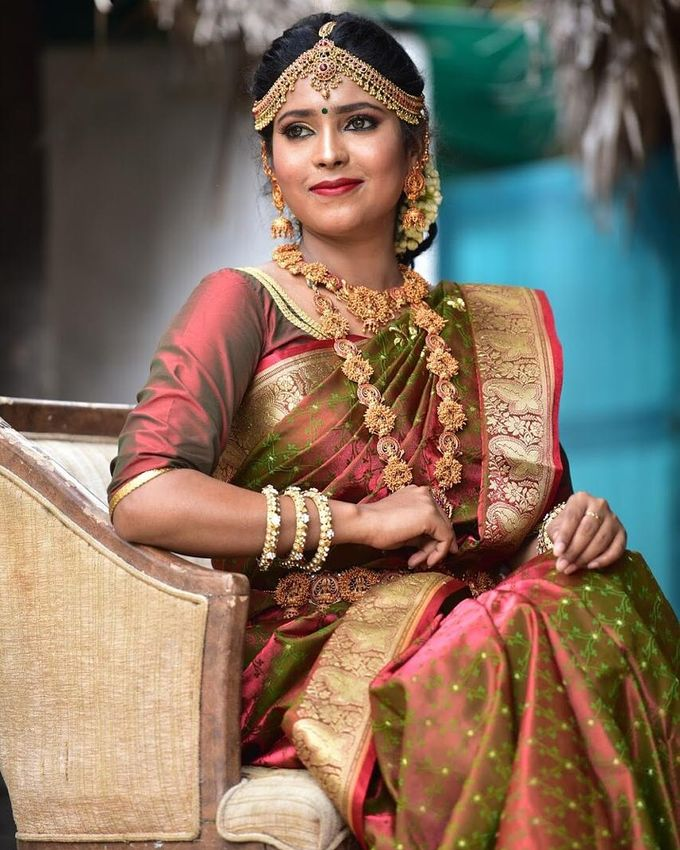 Make Up by Vithin - 002