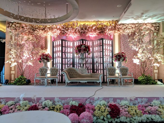 Andreas - Su Lie 01 Des 18 by Kirana Two Function Hall - 004