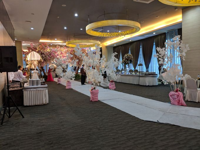 Andreas - Su Lie 01 Des 18 by Kirana Two Function Hall - 002