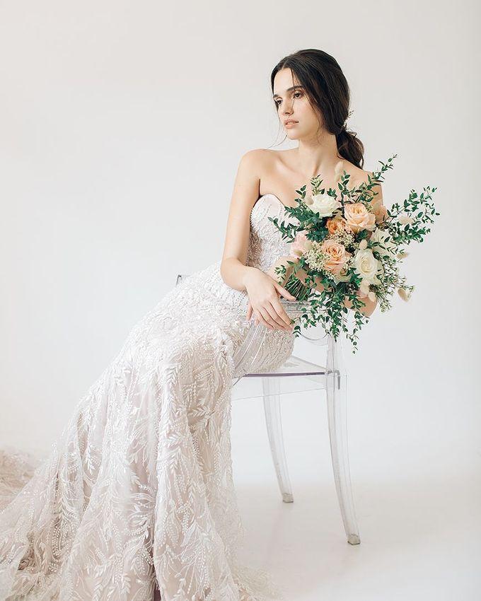 Serenade by Pamella Bong - 007