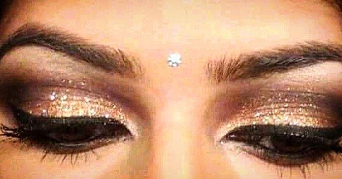 Makeup By Nik's by Nik's World - 049