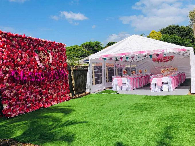 Untill Now by ROYAL WEDDINGS & EVENTS - 023