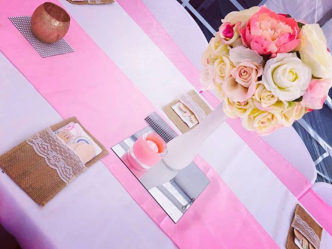 Untill Now by ROYAL WEDDINGS & EVENTS - 009