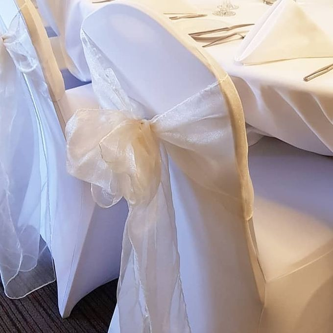 Untill Now by ROYAL WEDDINGS & EVENTS - 018