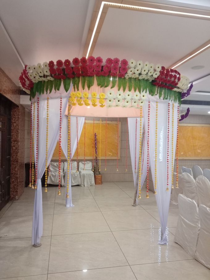 Wedding by Divino Event - 004
