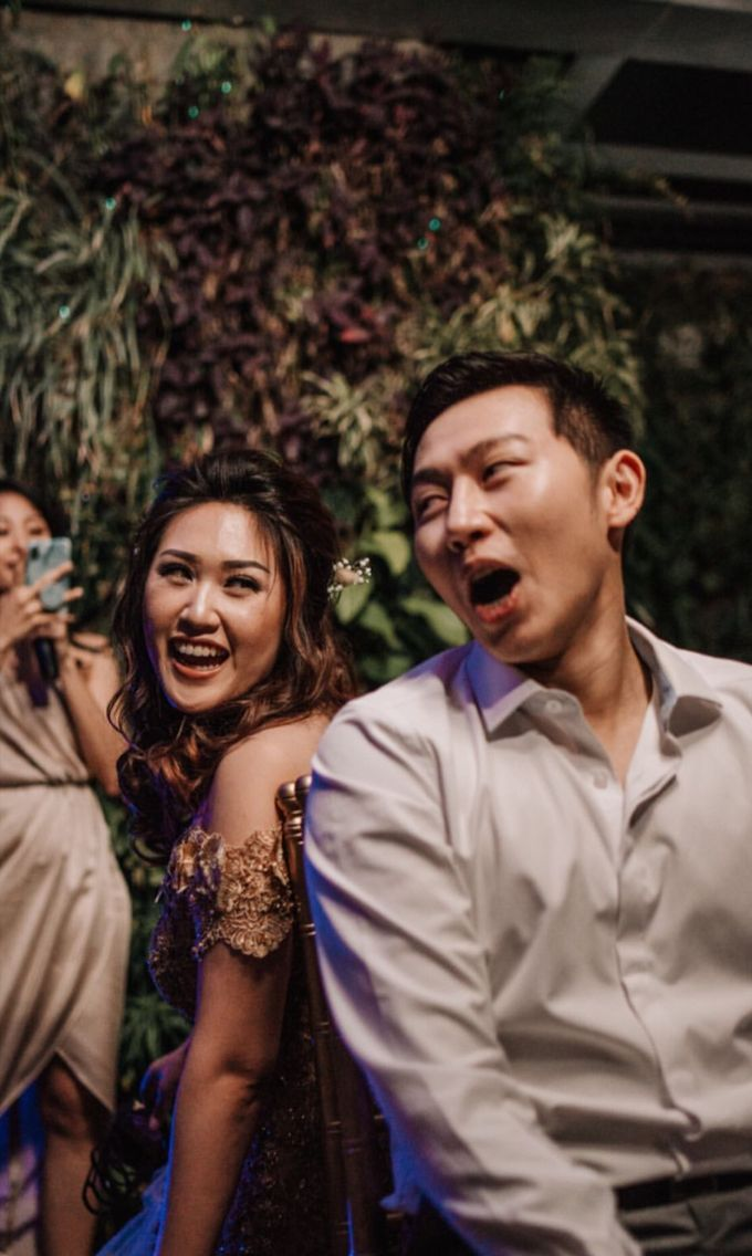 Ladyta & Tichu , Engagement by Andie Oyong Project - 018