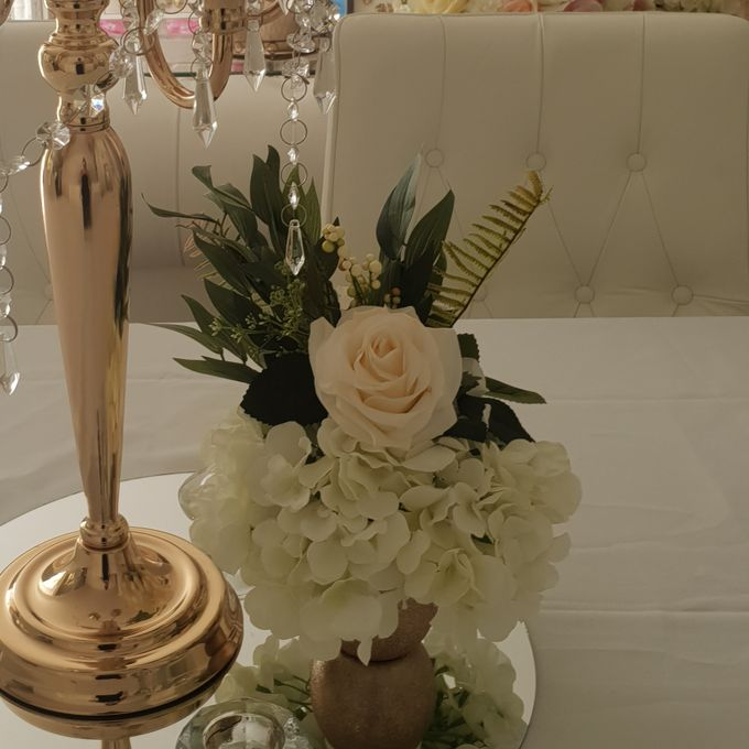 Untill Now by ROYAL WEDDINGS & EVENTS - 025