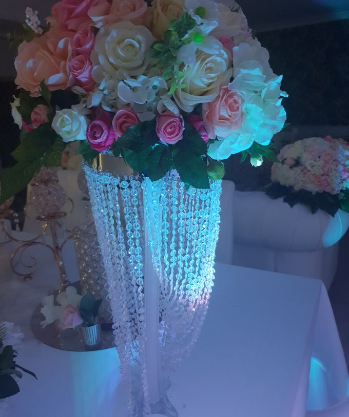 Untill Now by ROYAL WEDDINGS & EVENTS - 034