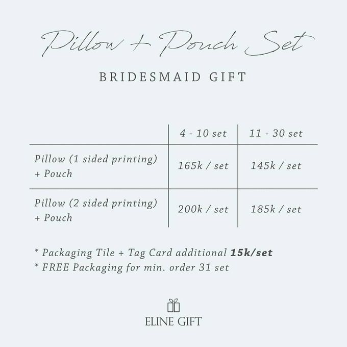 Pricelist 2019 by Eline Gift - 002