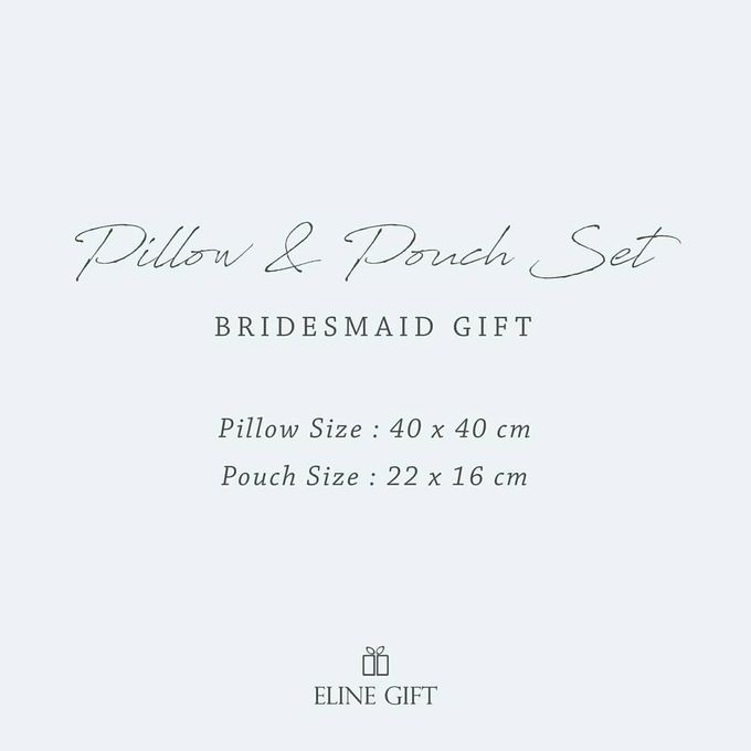 Pricelist 2019 by Eline Gift - 001