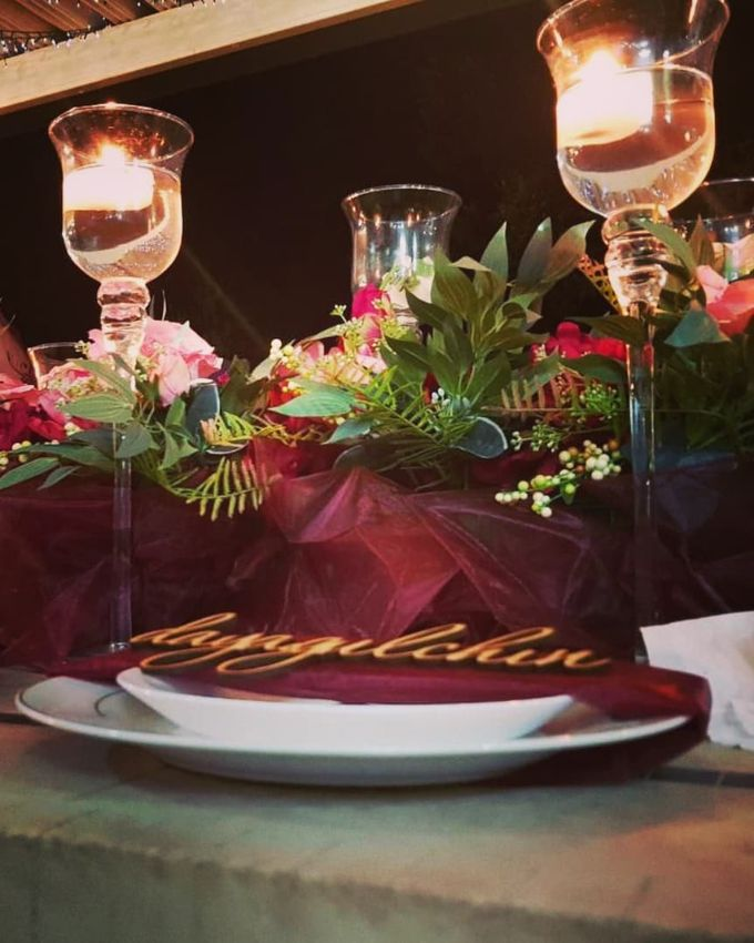Untill Now by ROYAL WEDDINGS & EVENTS - 004