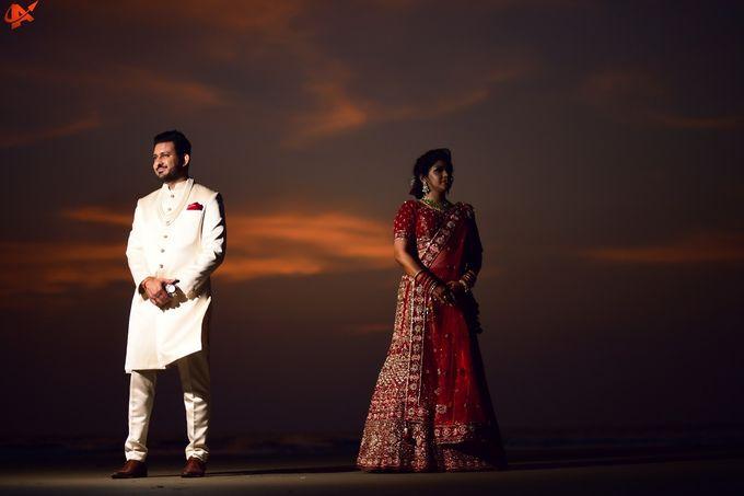 Destination Wedding by Arrow Multimedia - 001