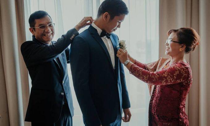 Okky & Risma Wedding 15.09.2018 by Aiveci Organizer - 002