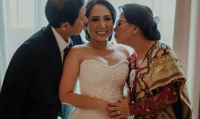 Okky & Risma Wedding 15.09.2018 by Aiveci Organizer - 005
