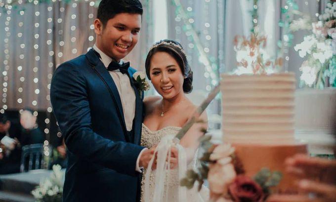 Okky & Risma Wedding 15.09.2018 by Aiveci Organizer - 001