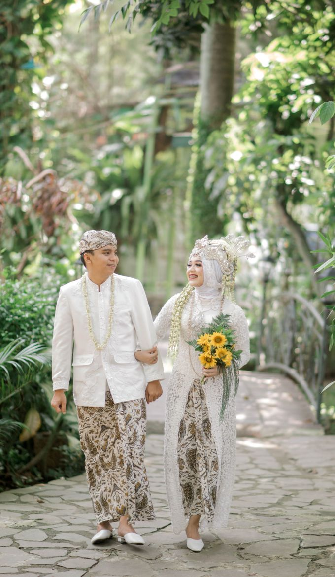 Wedding Sessions by simple Photowork - 028