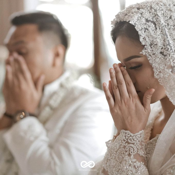 Dhika & Pipit Wedding 06.10.2018 by Aiveci Organizer - 005