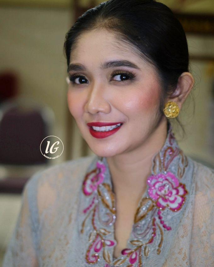 Mature Makeup Portfolio by Irma Gerungan Makeup Artist - 029